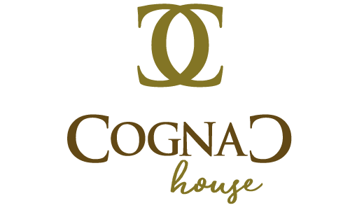 The cognac House